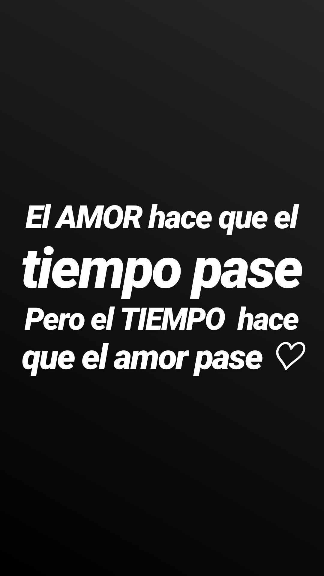 Pin De Paola Salazar En Frases Frases De Amor Frases De