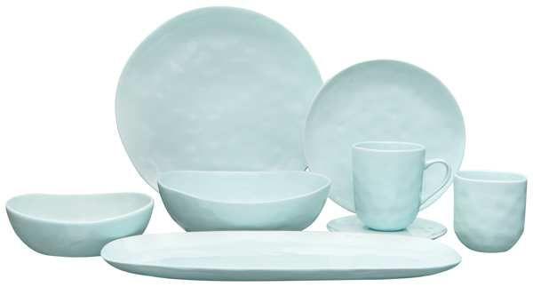Duck egg blue  sc 1 st  Pinterest & Image result for duck egg blue plate set   Home Sweet Home ...
