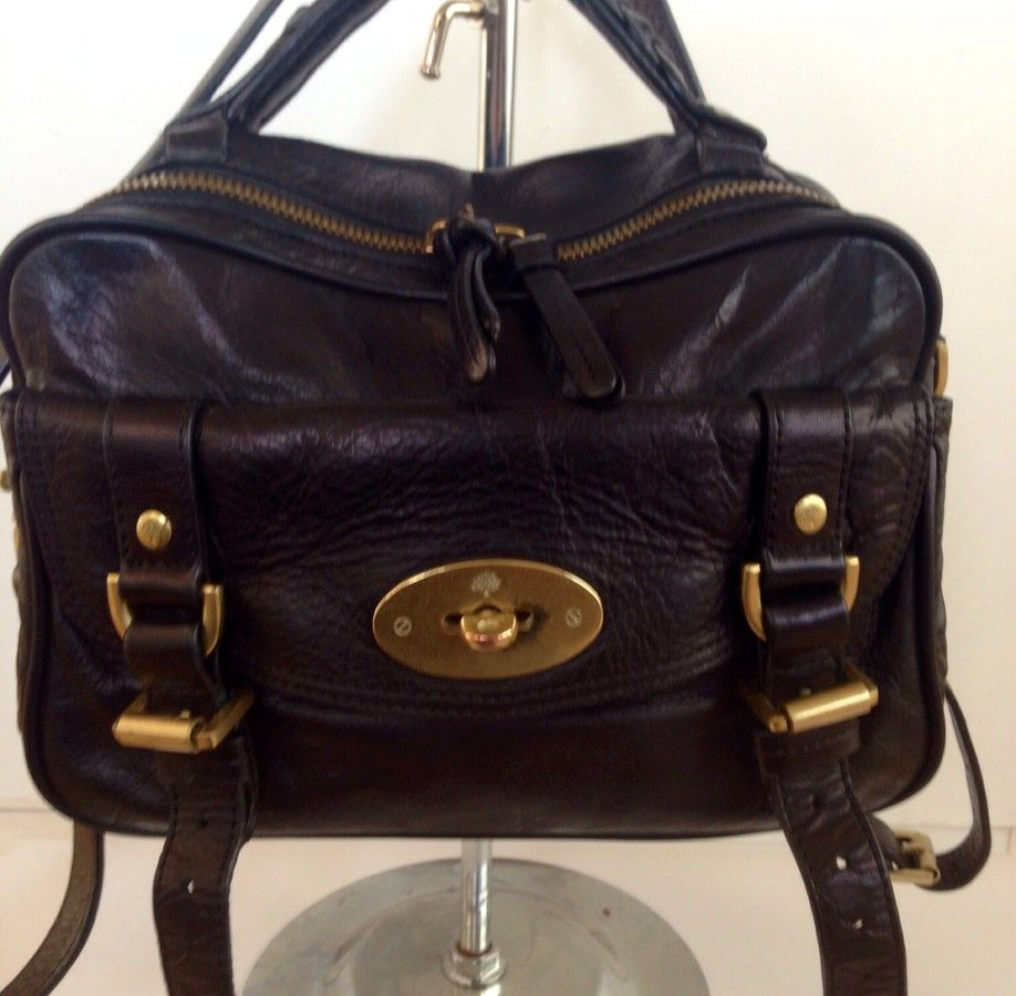 aae0df0d2302 mulberry postman lock camera bag