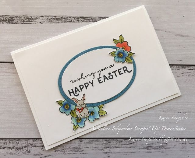 Easter gifts easter gift and cards negle Image collections