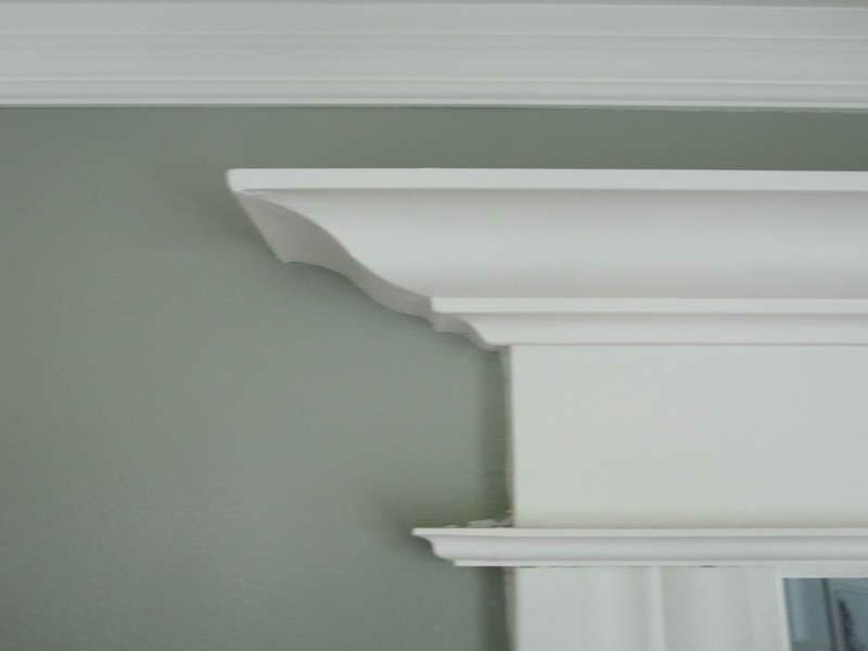 master crown molding ideas for the home pinterest molding ideas