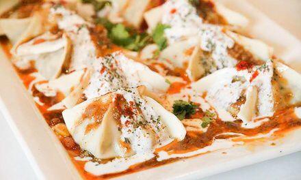 Ristorante Afghano Roma Kabul Afghan Food Recipes Mantu Recipe