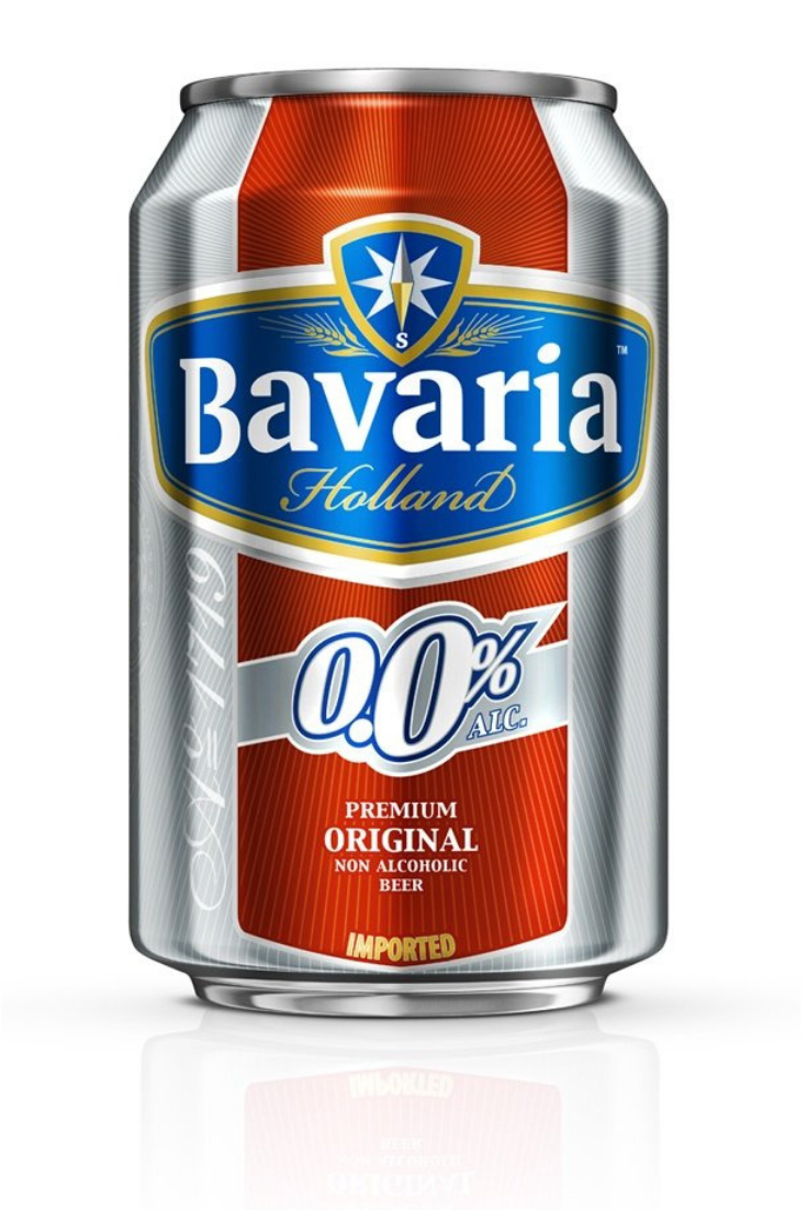 47+ Non alcoholic craft beer australia info