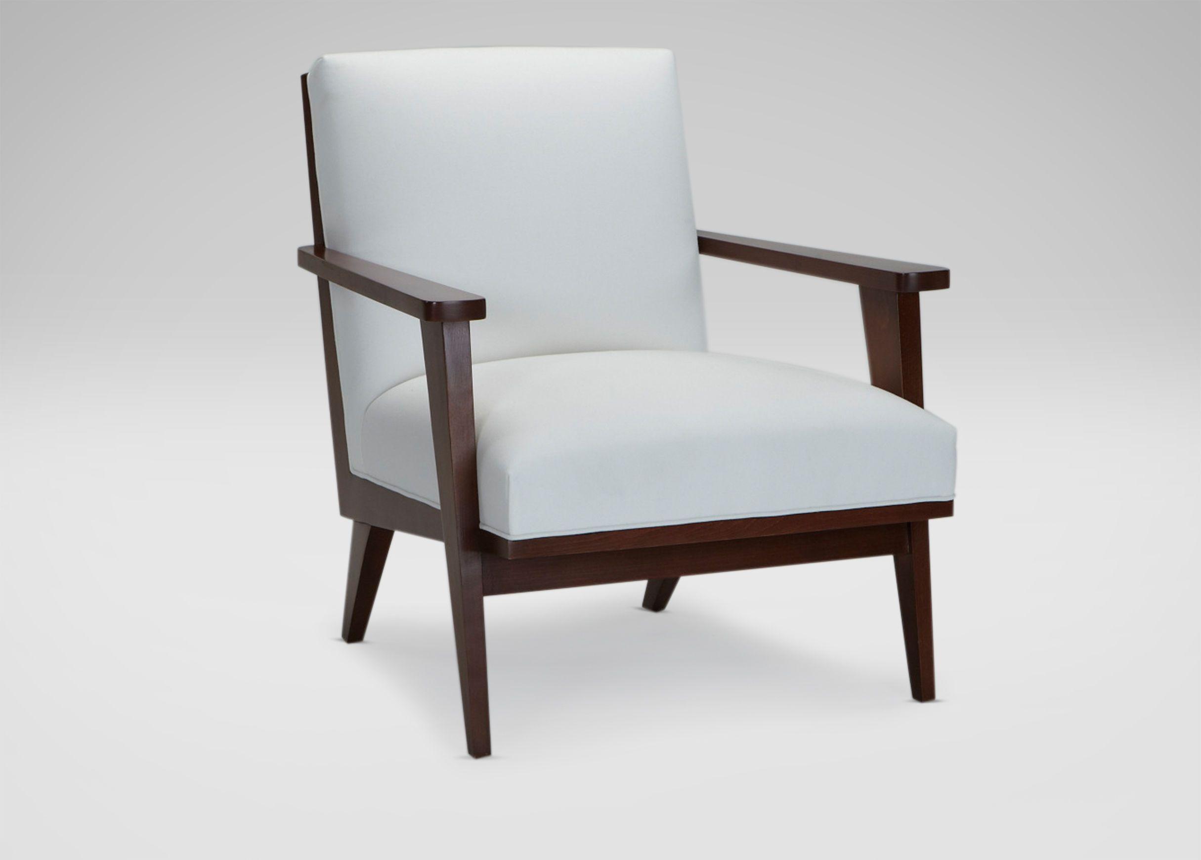 Ryder Chair ,
