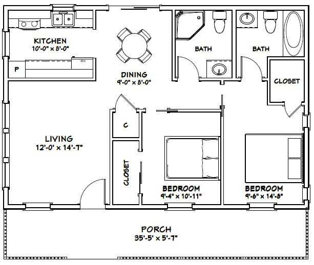 house    sq ft excellent floor plans in also best living small images tiny rh pinterest