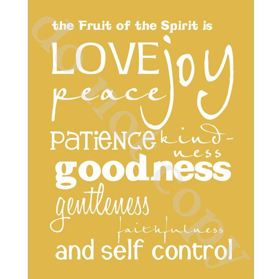 a daily reminder, | quotes and scripture | Pinterest