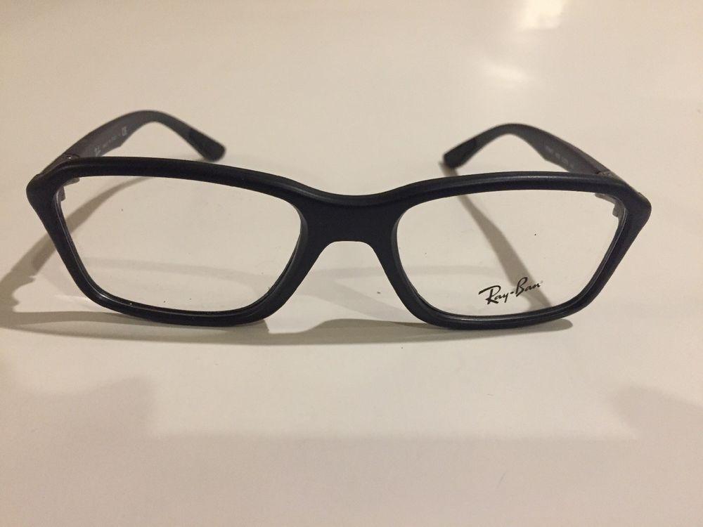2d99df1c308fc Vintage Beau Monde Eyewear Model  Danbury ABM 48  21 140 Made in Japan
