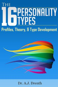 INFJ Personality Profile - This article was so accurate it left me speechless…