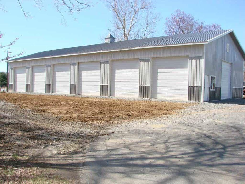 pole barn building kits u2014 modern home designs best pole barn