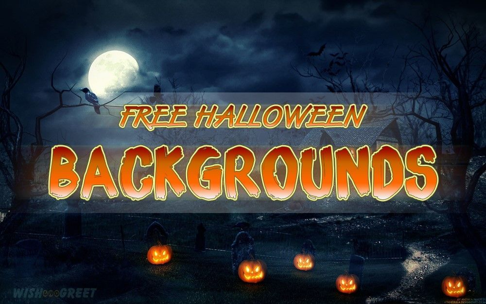 10 Best Places to Find Free Halloween Backgrounds Halloween Background can be use for many things, Whether you're looking for poster for the wall or looking to prepare a good invitation card for your party. Using Halloween card in your project or as a decoration will surely take your Halloween celebration to new level.   #Halloween #HalloweenBackground #HalloweenBackgrounds #happyhalloween #halloweenbackgroundswallpapers 10 Best Places to Find Free Halloween Backgrounds Halloween Background can #halloweenbackgroundswallpapers