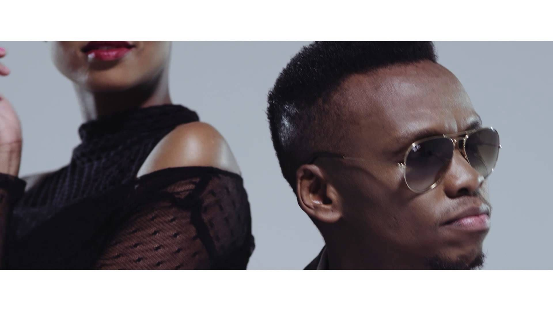 Myekeni Lo- Jaziel Brothers ft  iFani | Good Music | Mp3