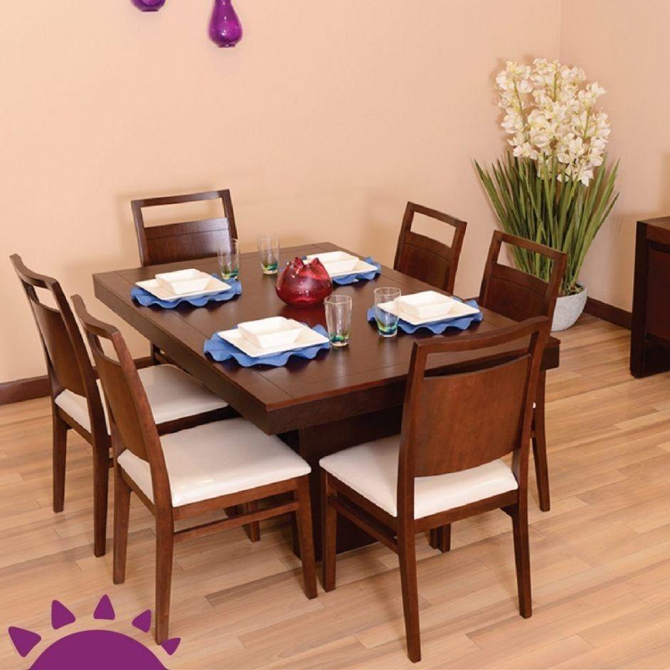 craigslist furniture for saleowner charlotte nc