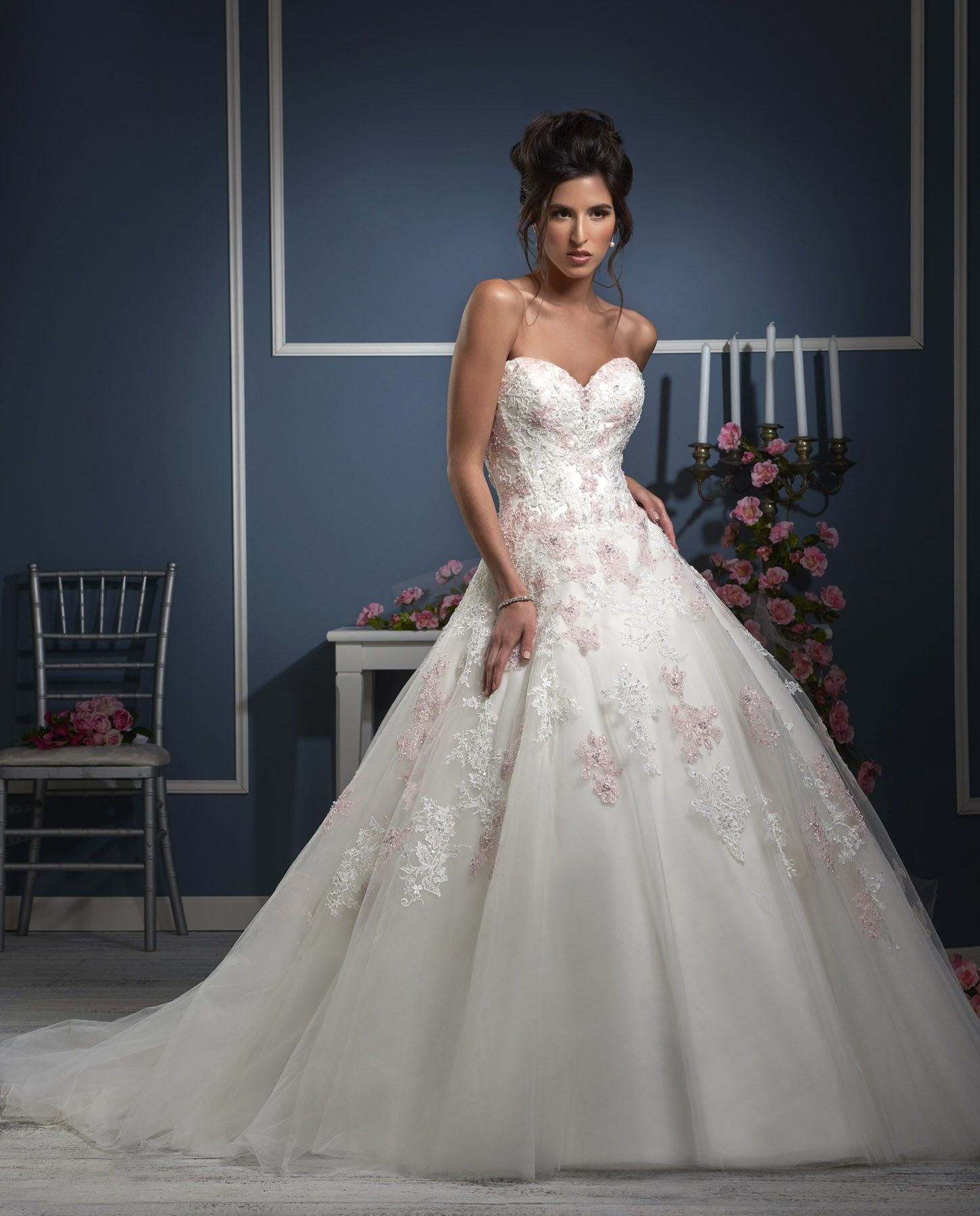 from our essence couture collection wedding pinterest
