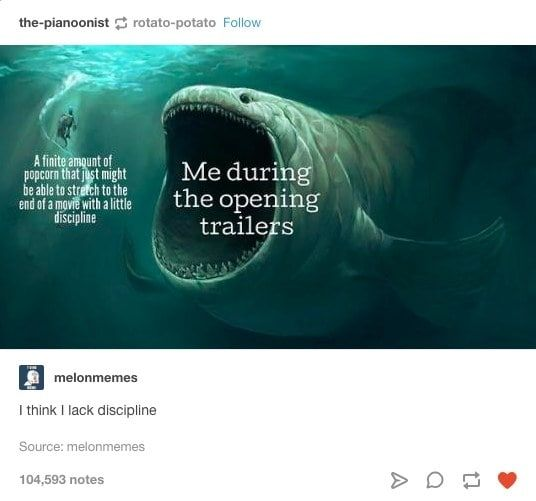 Literally Just 17 Of The Funniest Tumblr Posts You've Never Seen Before is part of Crazy funny memes - You may have seen these before somewhere before, idk I don't know your life, but probably not on Buzzfeed, so, enjoy!