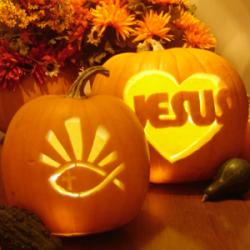 Christian Pumpkin Carving for Halloween | Christian families ...