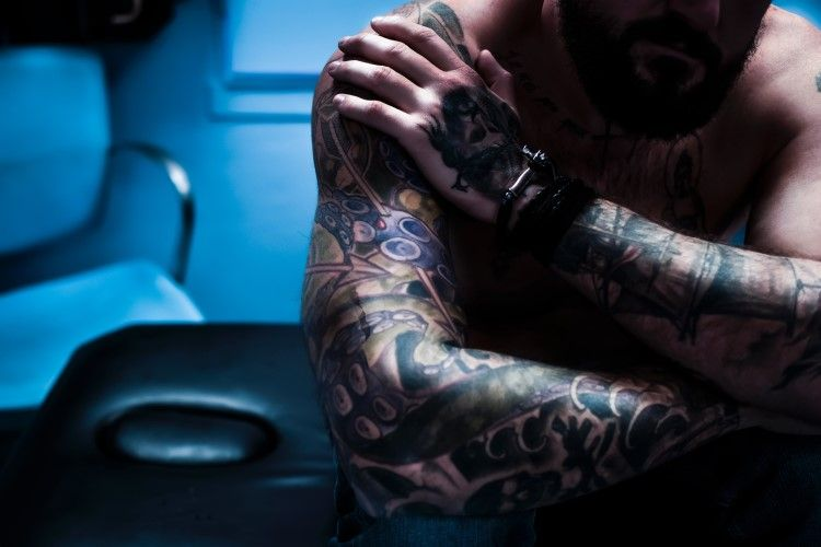 How Much Do Full Sleeve Tattoos Actually Cost Full Sleeve Tattoos Sleeve Tattoos Tattoo Prices