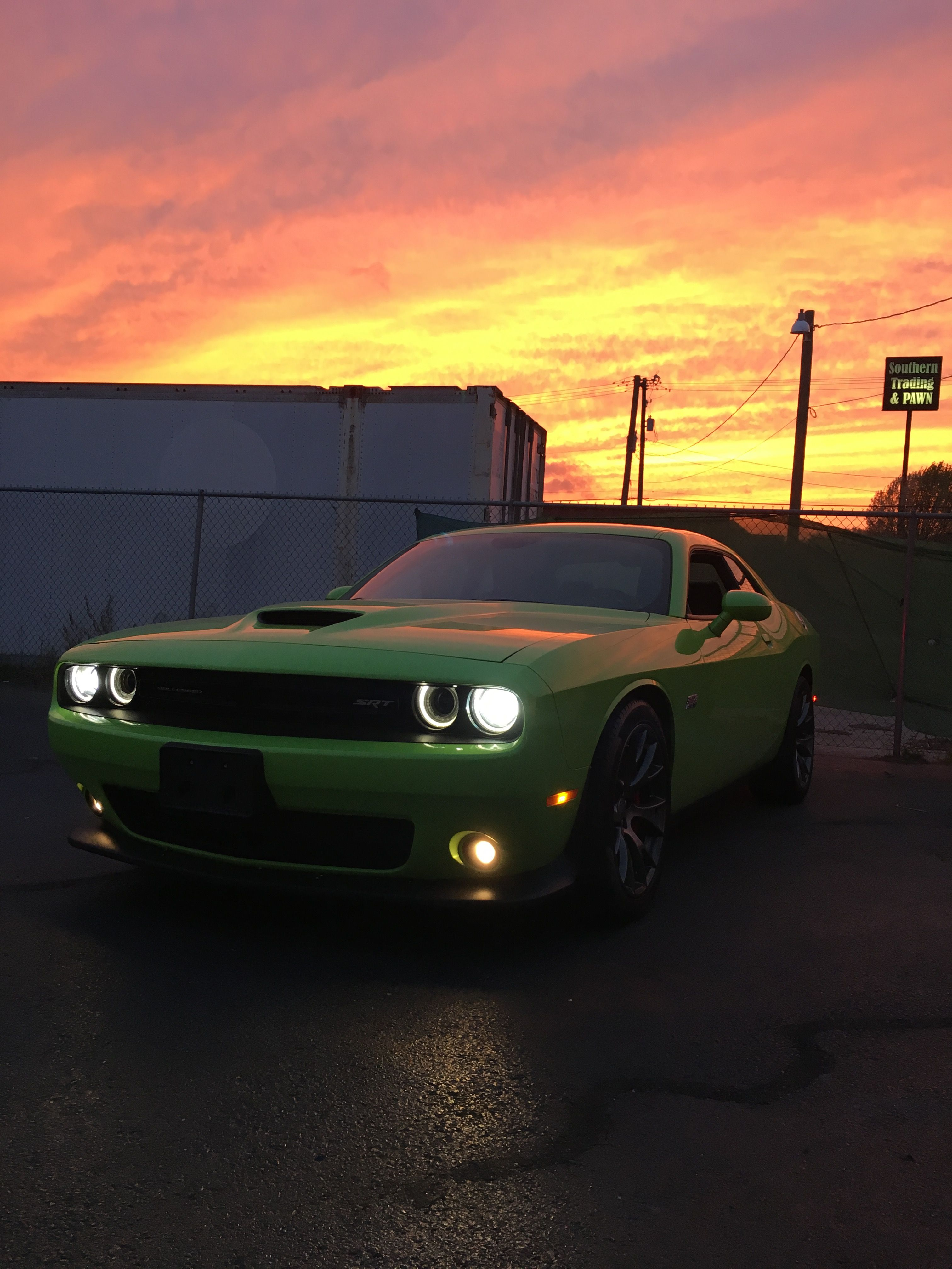 interesting challenger dodge in for life sale nc ot gallery