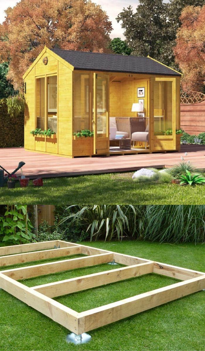 Pin on Home & Garden (Open Group Board)