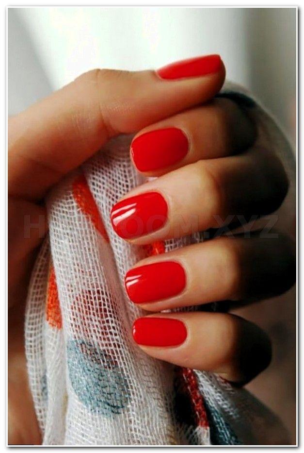 manicure materials list