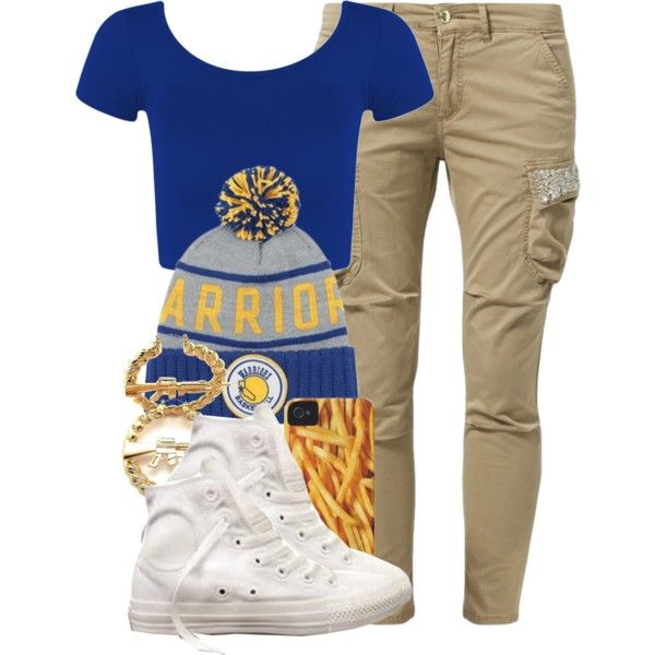 A fashion look from June 2014 featuring FRACOMINA pants and RIFLE earrings. Browse and shop ...