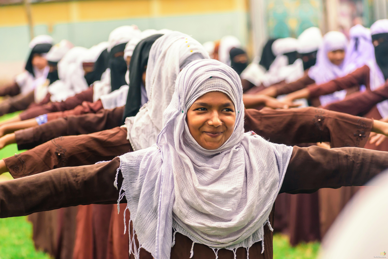 #streetphotography #portraitphotography #flickr #thisbangladesh #YourShotPhotographer #msbjbd #bangladesh #outdoors #70300mm #schoolgirls #portrait #bengaligirl #lockdownwork #lockdowndiaries #urbangirls #d5600 #daylight #naturallight #naturallightphotography #bangladeshtreetstyle #bangladeshstreetfashion #igbangladeshiclick #bangladeshphotography #walkbangladesh #bangladesy #Countryfile #YourShotPhotographer #500px #nikonasia