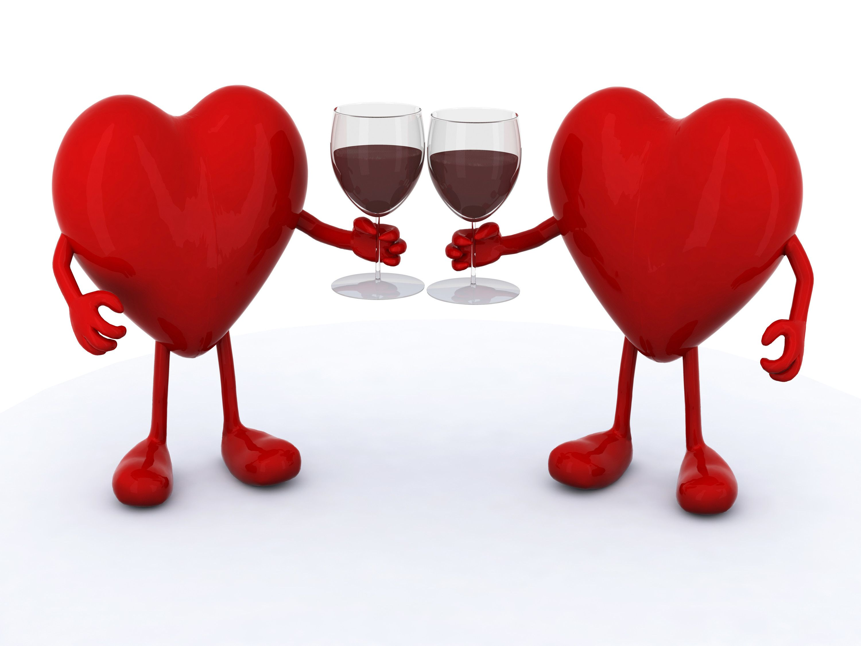 Heart Healthy Benefits Of Red Wine Consumption Red Wine Benefits Wine Red Wine