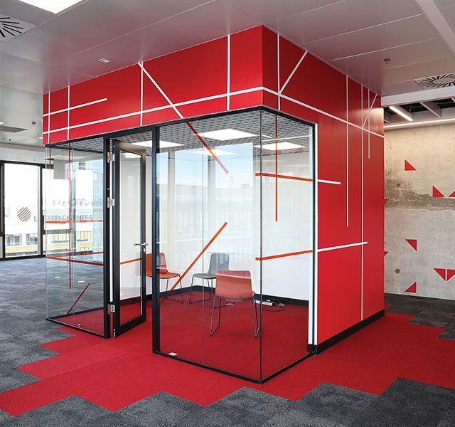 Composure Heuga 727 With Images Store Design Interior