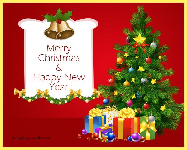 short christmas messages and greetings wordings and messages