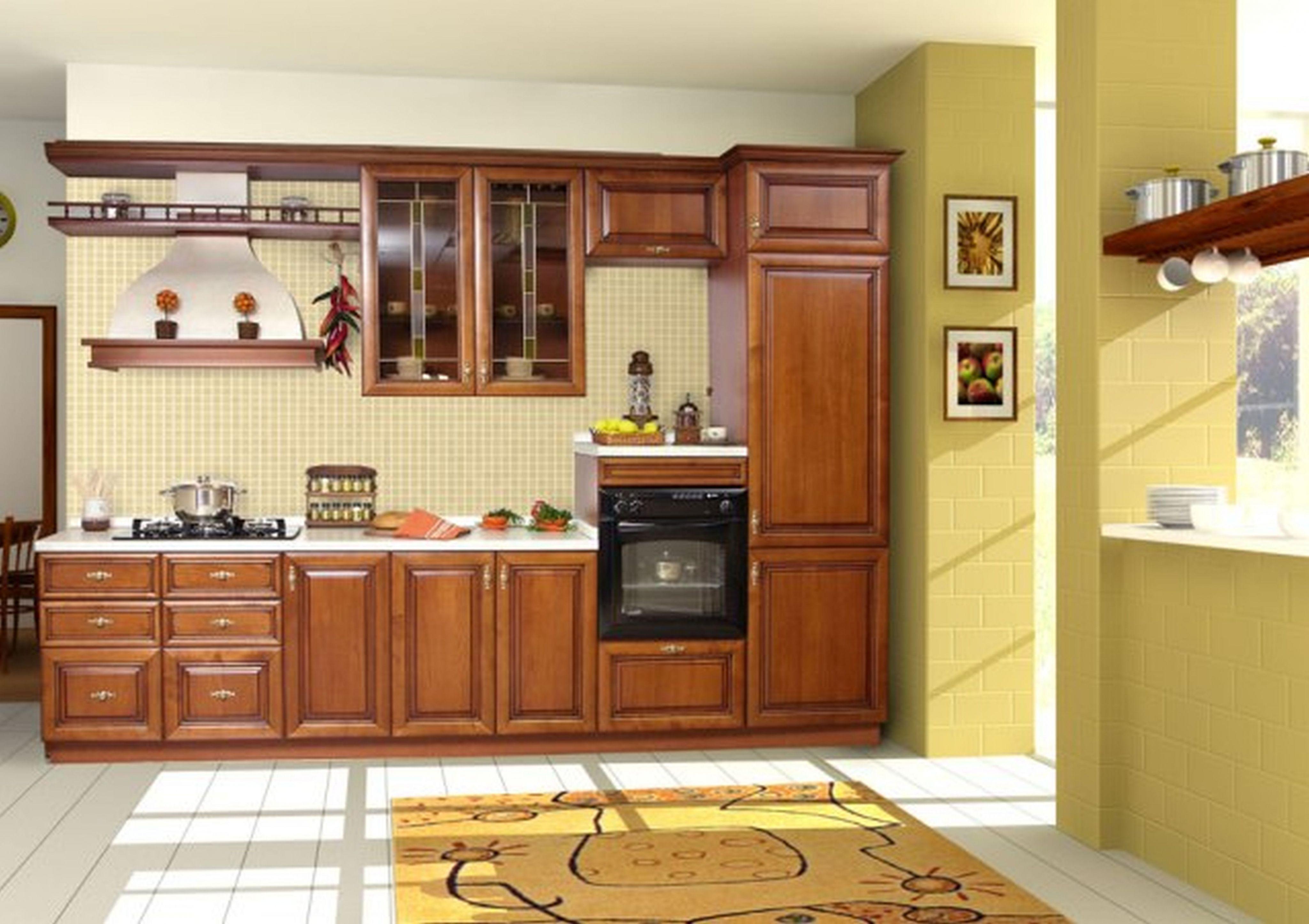 Virtual Kitchen Cabinet Designer - Lowes Paint Colors Interior Check ...