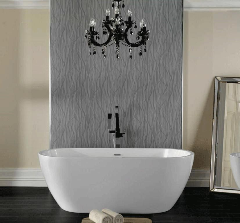 Showerwall Infinity Range Now Available To Buy From Rubberduck Bathrooms Waterproof Bathroom Panels Shower Wall Panels Bathroom Wall Panels