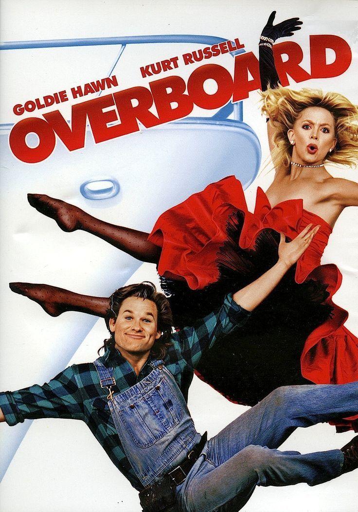 Hasil gambar untuk Overboard poster