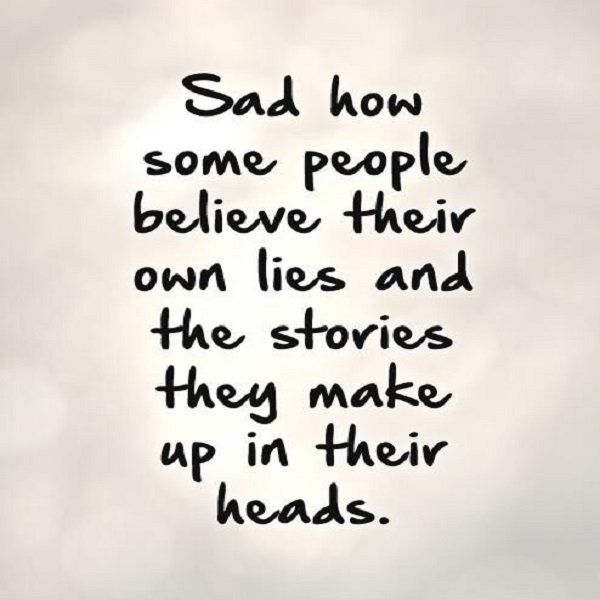 And fakes quotes for liars 80 Best