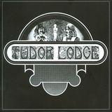 Tudor Lodge [CD]