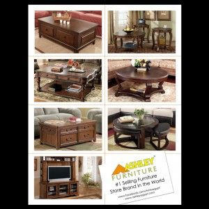 High Quality Ashley Furniture Catalog In Egypt