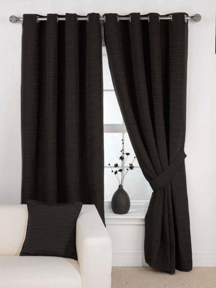 Über 60 Vorschläge, wie Sie das Zimmer mit Vasen ...