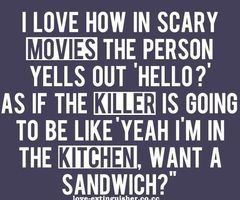Crazy Funny Quotes 36 of My Favorite Silly, Crazy or Funny Quotes For the Day  Crazy Funny Quotes