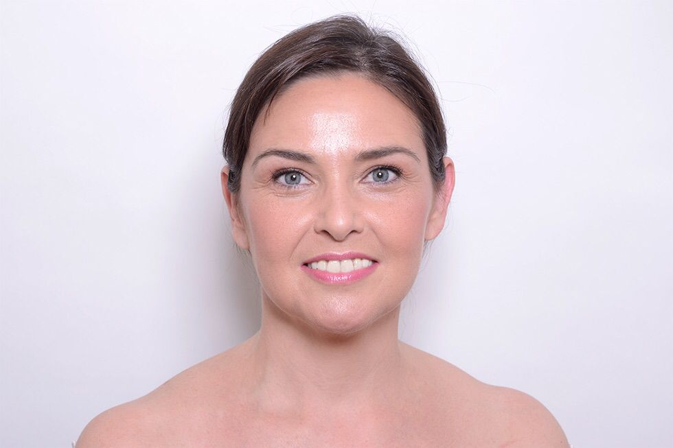 Maquillaje natural y piel jugosa durante todo el día BLOG - maquillaje natural de dia