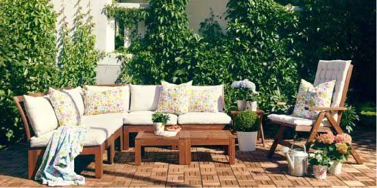applaro reclining chair with cushion x 2 for upper deck | Summer ...