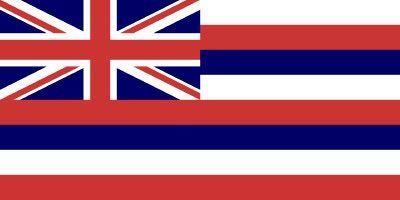 Flags Of Hawaii Hawaii Hawaii Flag Flag