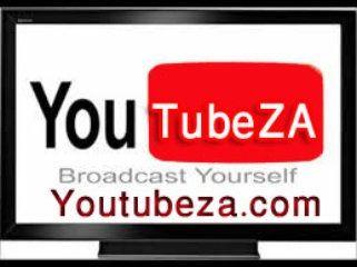 telecharger video en ligne mp4
