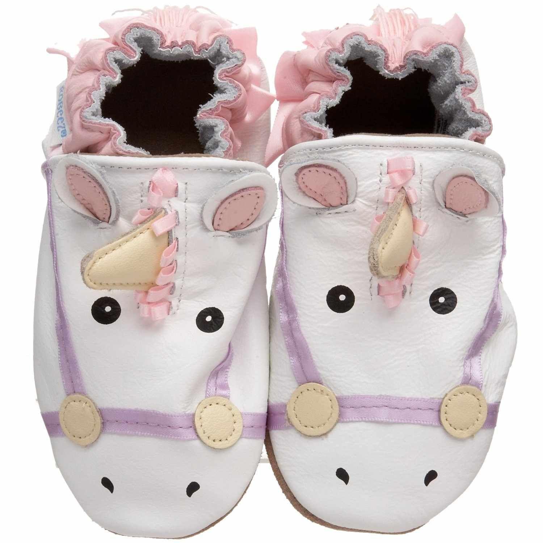 cute unicorn shoes for kids Jeweleens Board Pinterest
