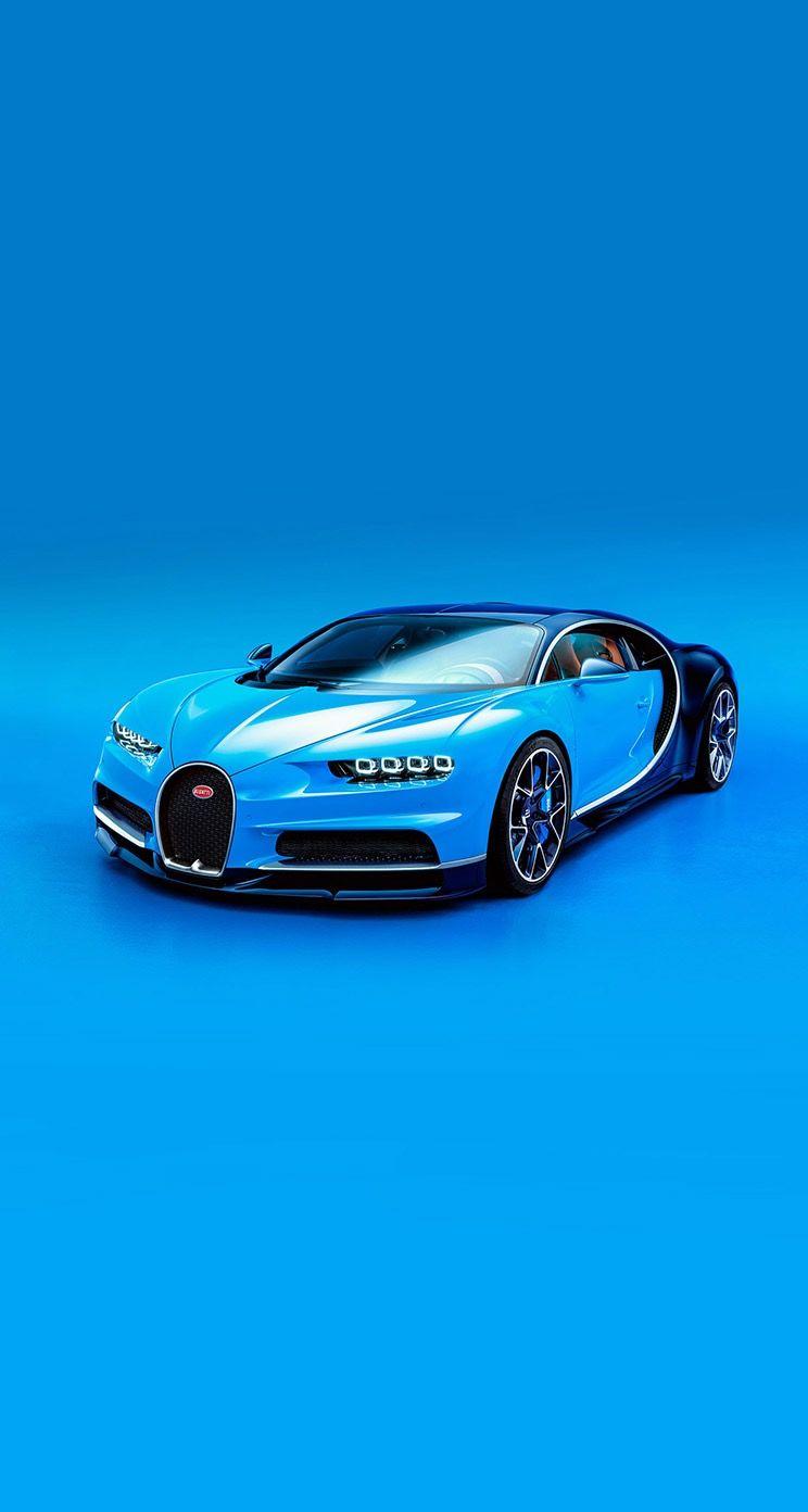 Power Super Cars Lamborghini Cars Bugatti Cars