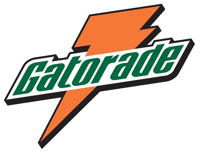 Gatorade Logo Design History And Evolution With Images Gatorade Logos