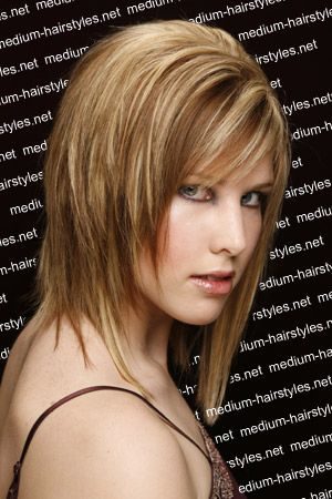 Terrific 1000 Images About Hair Cuts On Pinterest Layered Hairstyles Short Hairstyles Gunalazisus