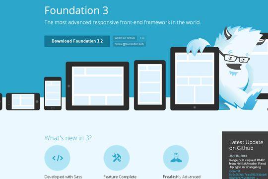 45 Handy Responsive Web Design Toolbox Smashingapps Com Web Development Design Web Design Web Design Tools