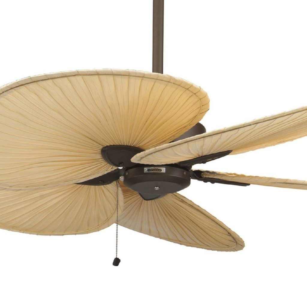 Monte carlo ceiling fan globes httpladysrofo pinterest monte carlo ceiling fan globes arubaitofo Image collections