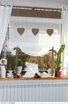 Pin di Mara Cimenti su Idee per la casa | Pinterest | Tenda, Tende ...