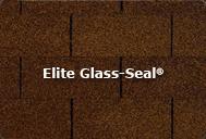 Best Elite Glass Seal Tamko 3 Tab Asphalt Shingles Shingle 400 x 300