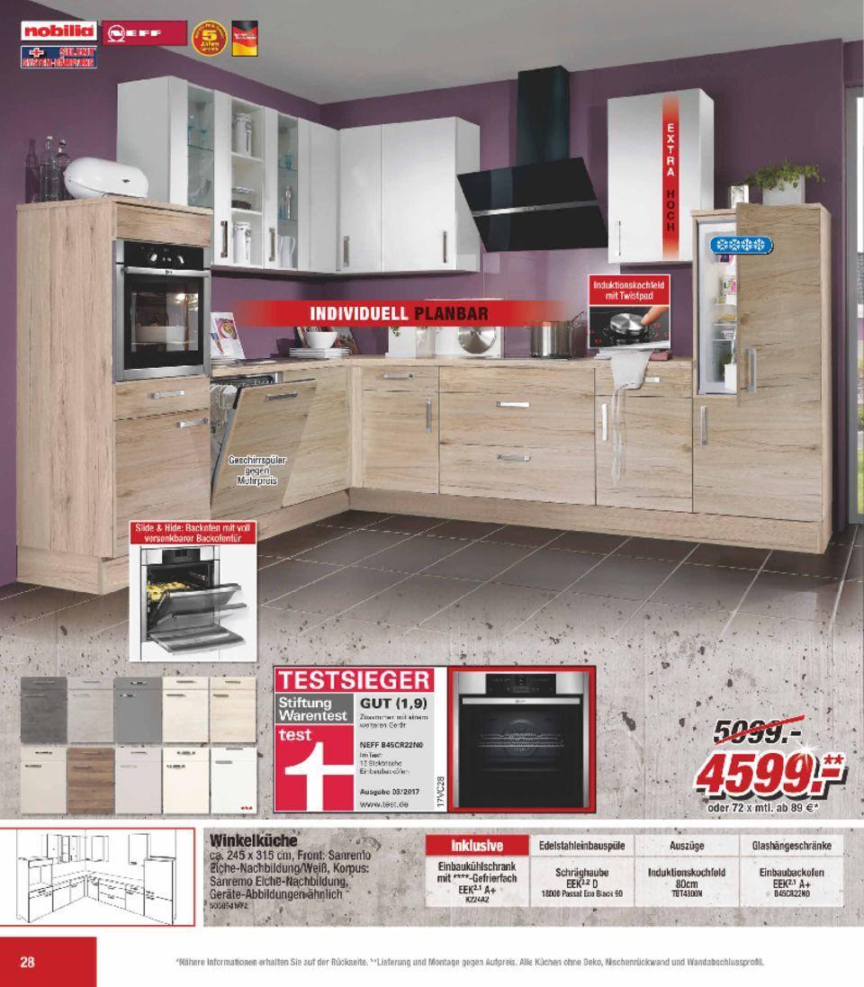 Küchenkatalog Best Of Poco Prospekt Küchenkatalog 1 2018 Seite No 28 48