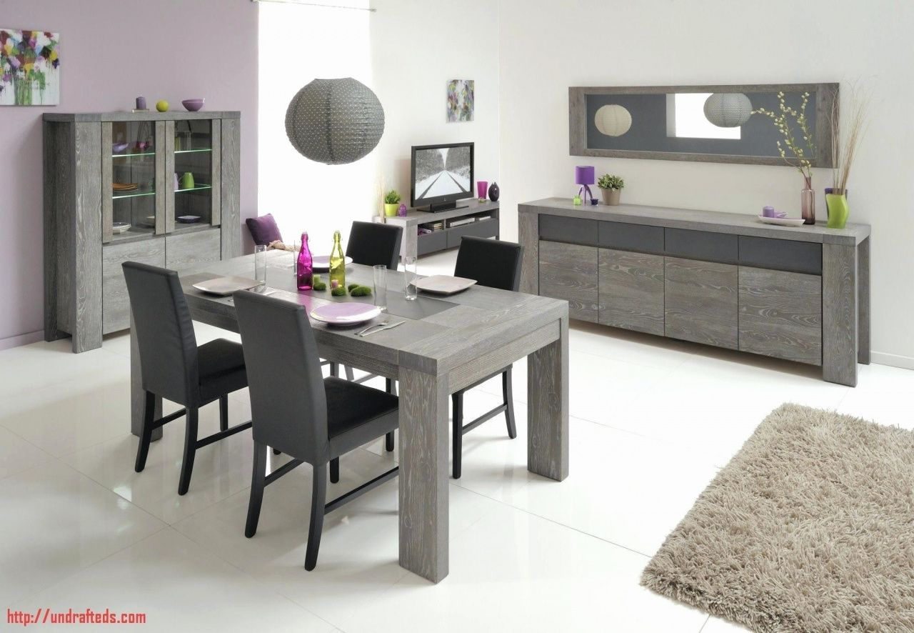 70 Table De Salle A Manger Ikea With Images Dining Table Living Room Colors Solid Oak Sideboard
